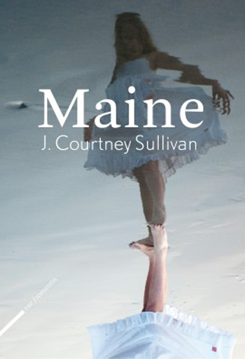 maine-j-courtney-sullivan