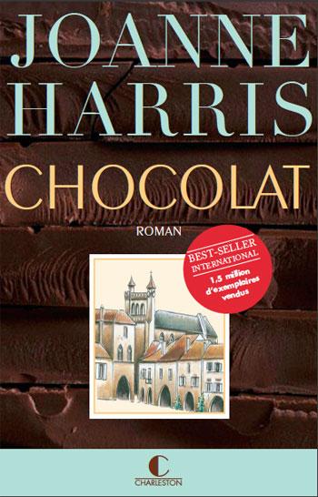chocolat-joanne-harris