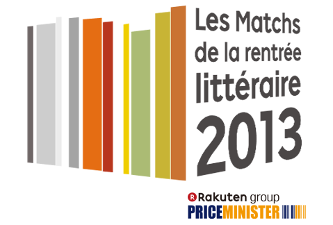 match-priceminister-rentree-litteraire2013