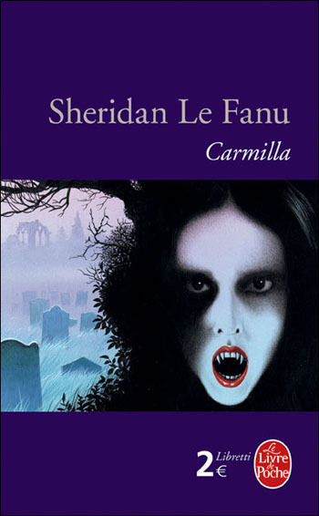 carmilla-sheridan-le-fanu