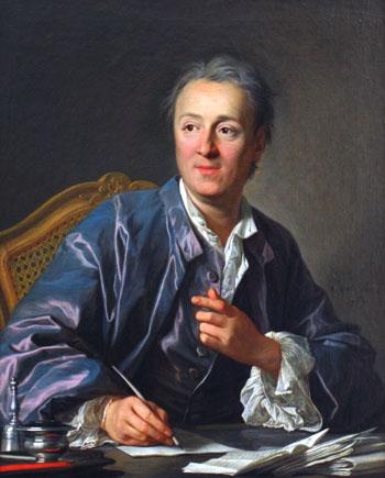 Denis-Diderot