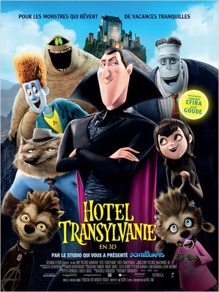 hotel-transylvanie