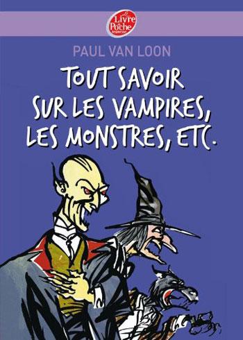 tout-savoir-sur-les-vampires-les-monstres-etc-paul-van-loon