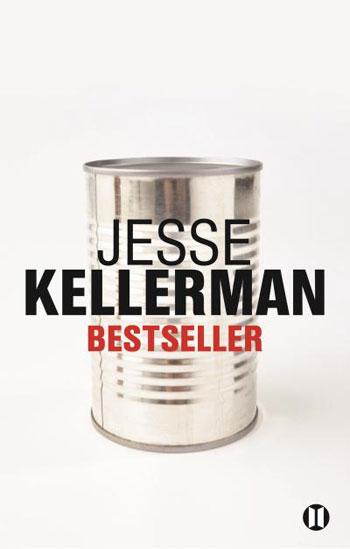 bestseller-jesse-kellerman