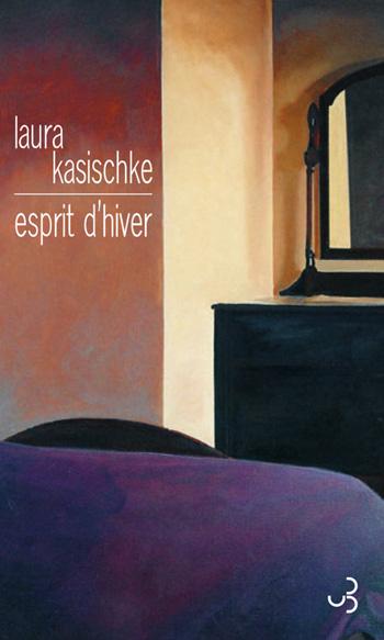 esprit-d-hiver-laura-kasischke