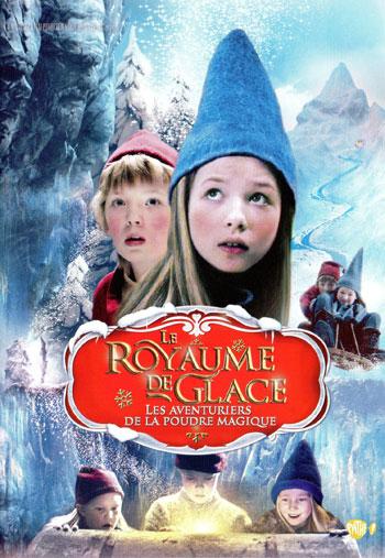le-royaume-de-glace-les-aventuriers-de-la-poudre-magique
