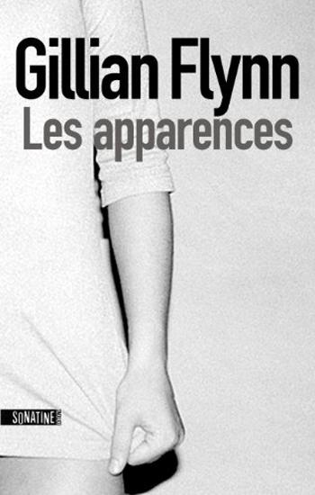 les-apparences-gillian-flynn