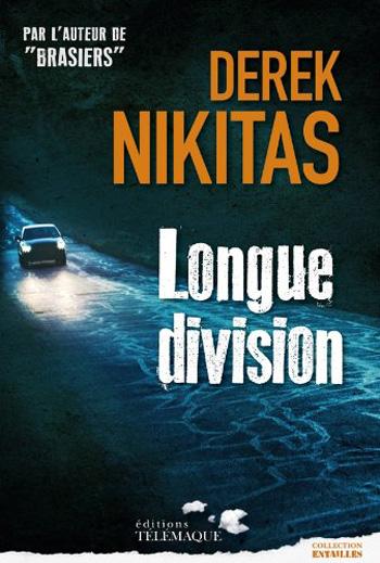 longue-division-derek-nikitas
