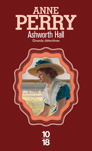 ashworth-hall-anne-perry