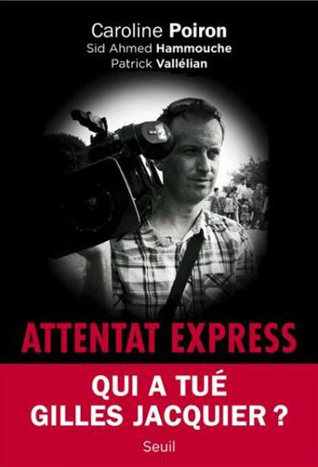 attentat-express-caroline-poiron