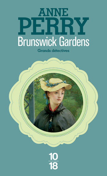 brunswick-gardens-anne-perry