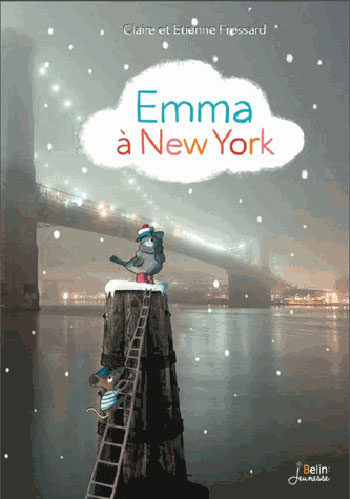 emma-a-new-york-claire-etienne-frossard