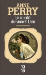 le-crucifie-de-farrier-s-lane-anne-perry