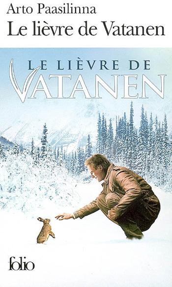 le-lièvre-de-vatanen-arto-paasilinna