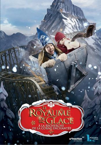 le-royaume-de-glace-2-a-la-recherche-de-la-corne-enchantee
