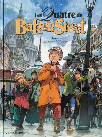 les-quatre-de-baker-street-2-le-dossier-raboukine
