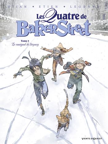 LES QUATRE BAKER STREET T03[VO].indd.pdf