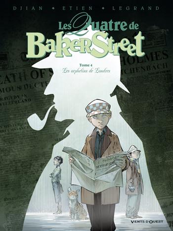 LES QUATRE BAKER STREET T04[VO].indd.pdf