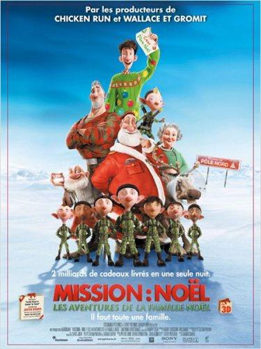mission-noel-2011