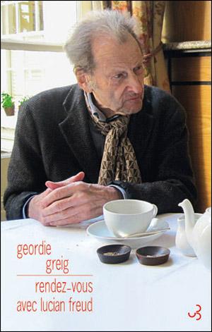 geordie-greig_couv(153x240).indd