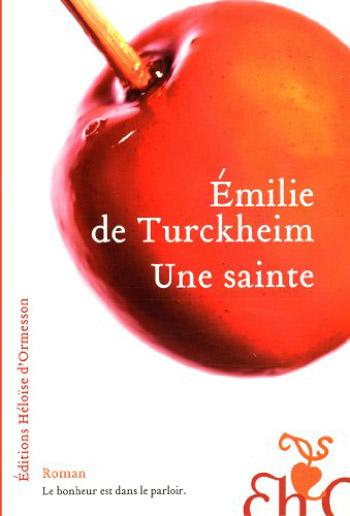 une-sainte-emilie-de-turckheim