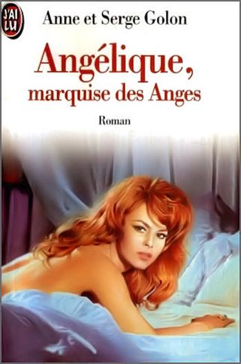 ang 233 lique marquise des anges des livres des livres