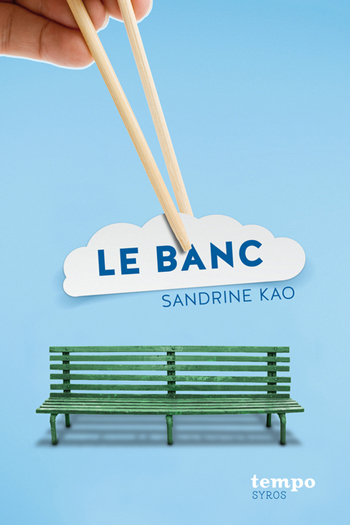 le-banc-sandrine-kao