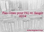 pal-orsec-20141