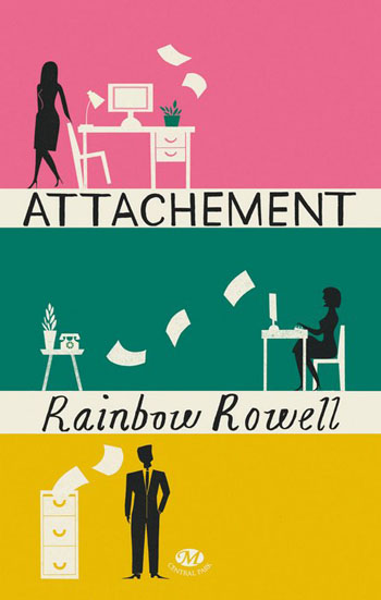 attachement-rainbow-rowell