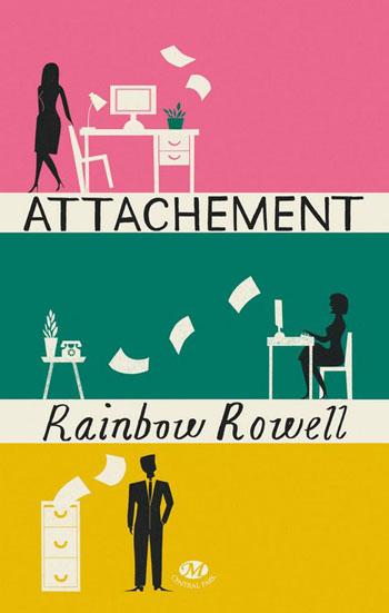 attachement-rainbow-rowell