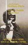 la-mort-s-habille-en-crinolines-jean-christophe-duchon-doris