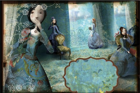 le-bal-des-douze-princesses-freres-grimm-miss-clara-2