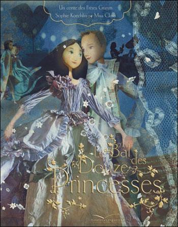le-bal-des-douze-princesses-freres-grimm-miss-clara