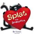 splat-est-amoureux-rob-scotton