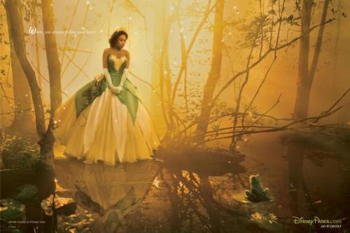 tiana-Disney-Dream-Portraits