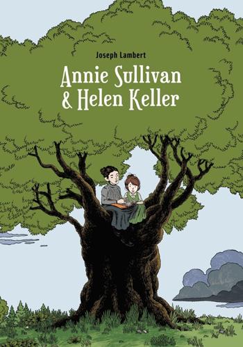 Annie-Sullivan-Helen-Keller-jacques-lambert