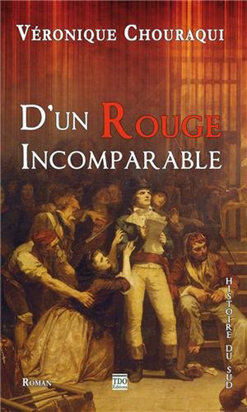 d-un-rouge-incomparable-veronique-chouraqui