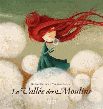 la-vallee-des-moulins-noelia-blanco-valeria-docampo