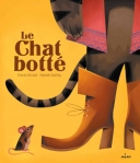 le-chat-botte-charles-perrault-raphael-gauthey