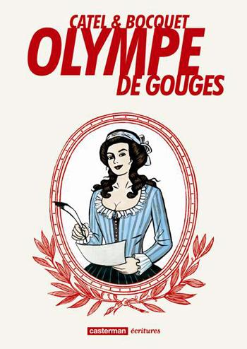 olympe-de-gouges-catel-bocquet