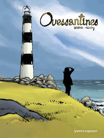 OUESSANTINES T01[VO].indd.pdf
