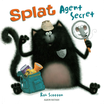splat-agent-secret-rob-scotton