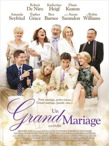 un-grand-mariage