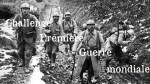 challenge-premiere-guerre-mondiale