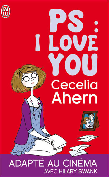 ps-i-love-you-cecilia-ahern