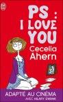 ps-i-love-you-cecilia-ahern