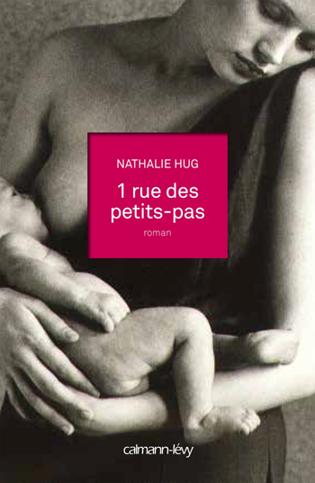 1-rue-des-petits-pas-nathalie-hug