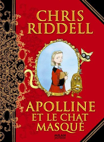 apolline-et-le-chat-masque-chris-riddell