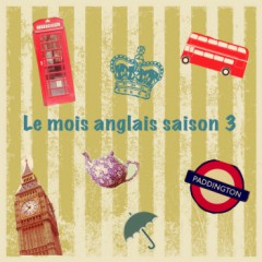 le-mois-anglais-is-back