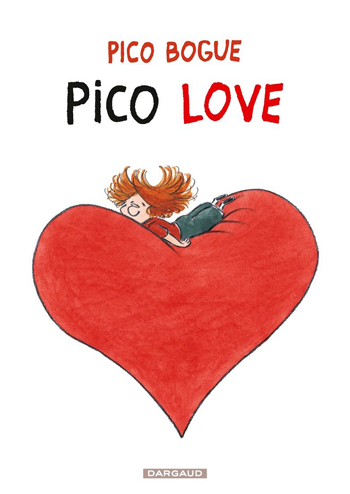 pico-love-dormal-roques